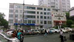 Арендовать помещение под офис Лазо улица Снять офис в городе Москва Ленинградский проспект