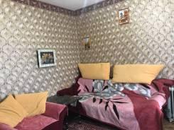 1-комнатная, Бокситогорская 49. Южный, агентство, 30 кв.м. Комната