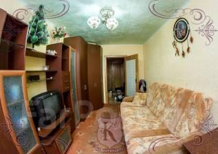 2-комнатная, улица Часовитина 25. Борисенко, агентство, 53 кв.м.