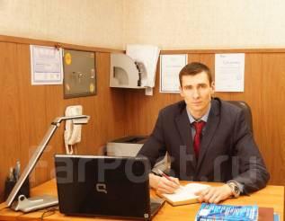 Защита прав потребителя - 500 рублей!