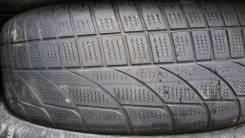 Dunlop Dignos D-01. Всесезонные, 2013 год, износ: 50%, 2 шт