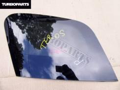Стекло боковое. Toyota Cami, J100E, J102E Daihatsu Terios, J102G, J100G Двигатели: K3VET, HCEJ
