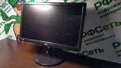 """DNS. 18"""" (46 см), технология LCD (ЖК)"""