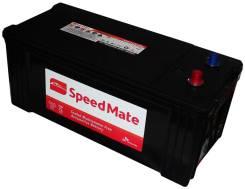 SpeedMate