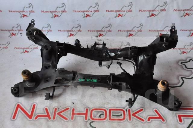 Балка. Mazda Atenza, GG3P