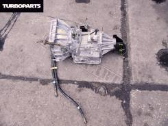 АКПП. Suzuki Jimny, JB33W Двигатель G13B
