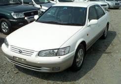 Toyota Camry Gracia. V20