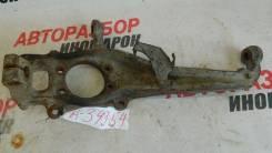 Кулак поворотный Nissan Navara (D40)
