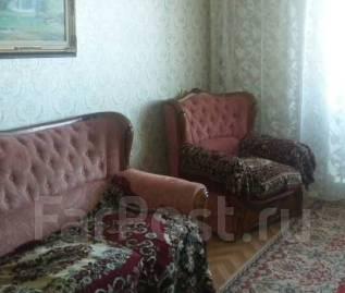 4-комнатная, проспект Московский 14. ленинский, агентство, 78 кв.м.