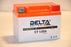 Delta. 4 А.ч., левое крепление, производство Китай