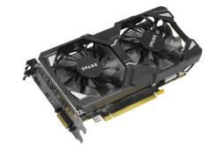 GeForce GTX 1060. Под заказ