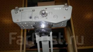 Продам спец фотоаппарат(Зимник)