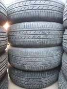 Bridgestone Ecopia EP25. Летние, износ: 10%, 4 шт