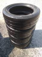 Bridgestone Potenza RE001 Adrenalin. Летние, износ: 60%, 4 шт
