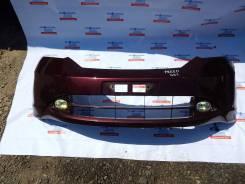 Бампер. Honda Freed, DBA-GB4, DBA-GB3, GB4