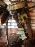 Стрела. 5,00л.с., 2х тактный, бензин