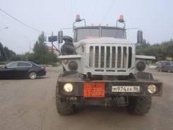 Урал. Продается 66181, 2012 г. в., автотопливозаправщик, 11 150 куб. см., 9 145,00куб. м.