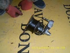 Подушка двигателя. Honda Fit, GE6