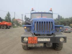 Урал. Продается 66181, 2012 г. в., 11 150 куб. см., 9 252,00куб. м.