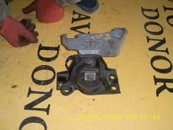 Подушка двигателя. Nissan Tiida, C11
