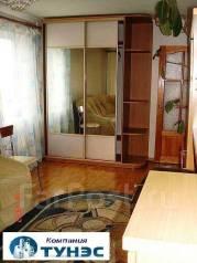 3-комнатная, переулок Некрасовский 3. Центр, проверенное агентство, 62 кв.м. Интерьер