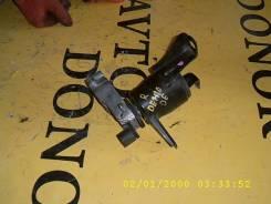 Подушка двигателя. Mazda Demio, DE3FS