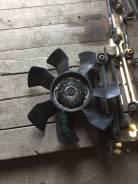 Крыльчатка. Infiniti FX45, S50 Infiniti FX35, S50 Двигатель VK45DE