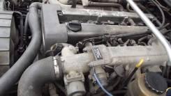 Двигатель в сборе. Toyota Cresta, JZX90, JZX81 Toyota Mark II, JZX81, JZX90, JZX90E Toyota Chaser, JZX90, JZX81 Двигатель 1JZGTE
