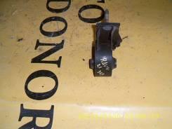 Подушка двигателя. Toyota RAV4, ACA21W, ACA21
