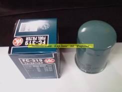 Фильтр топливный. Hyundai HD Hyundai Matrix, FC Hyundai Aero Двигатель D6BR