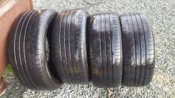 Bridgestone Potenza S001. Летние, 2011 год, износ: 60%, 4 шт