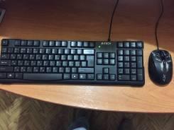Ремонт Компьютеров, ремонт Ноутбуков, ремонт Планшетов