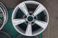 BMW. 7.0x16, 5x120.00, ET40, ЦО 73,0мм.