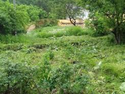 Продаётся Земельный Участок вдоль трассы 6,37 сот., на Садгороде. 637кв.м., собственность, электричество, вода, от агентства недвижимости (посредник...