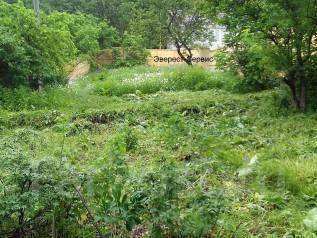 Продаётся Земельный Участок вдоль трассы 6,37 сот., на Садгороде. 637 кв.м., собственность, электричество, вода, от агентства недвижимости (посредник...
