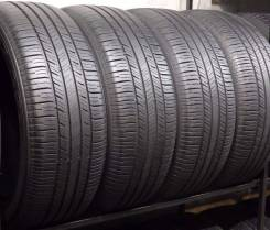Goodyear Eagle LS 2. Летние, 2015 год, износ: 10%, 4 шт