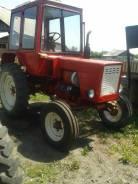Вгтз Т-25. Продается трактор Т-25 (владимировец)