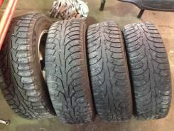 Продам комплект колёс с тойоты рав 4. 7.0x17 3x98.00, 5x114.30 ET45 ЦО 60,2мм.