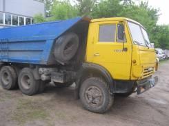 Камаз 5511. Продается , 210 куб. см., 9 000 кг.