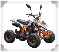 Motax ATV T-Rex. исправен, без птс, без пробега