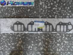 Прокладка впускного коллектора. SsangYong Actyon Sports SsangYong Actyon SsangYong Rexton SsangYong Kyron Двигатель D20DT