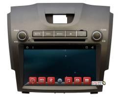 MStar KR-8036