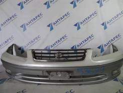 Бампер Toyota Camry Gracia, передний