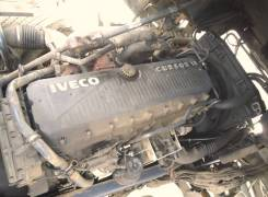 Ремкомплект двигателя.