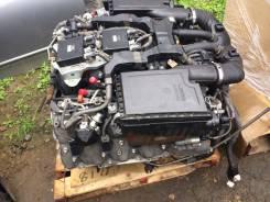 Двигатель в сборе. Lexus GS460, URS190 Lexus LS460 Двигатель 1URFSE