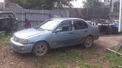 Toyota Tercel. EL43, 5EFE