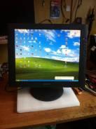 """Sony. 18"""" (46 см), технология LCD (ЖК)"""
