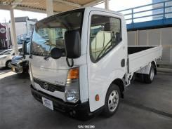 Nissan Atlas. 2014 полная пошлина, 3 000 куб. см., 1 500 кг. Под заказ