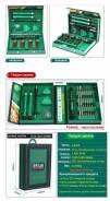 Инструменты для ремонта сотовых телефонов, 38шт
