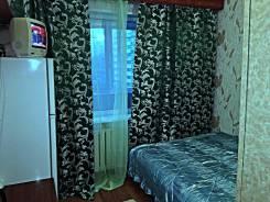 Гостинка, проспект Красного Знамени 51. Некрасовская, 18 кв.м. Комната